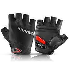 <b>ROCKBROS Touch Screen</b> Cycling Bike Gloves Autumn Spring ...