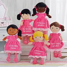 <b>Personalized Gifts</b> for <b>Kids</b> | PersonalizationMall.com