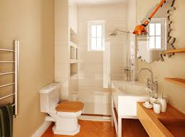 how to paint a small bathroom  painting bathroom tiles white bathroom wall color ideas pinterest how to how to repaint