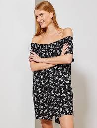 Купить недорогие женские <b>комбинезоны</b>-<b>шорты</b> в интернет ...