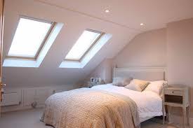 Loft Conversion Bedroom Design Loft Conversion Interior Design Archives Simply Loft