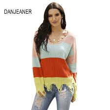 <b>DANJEANER</b> Official Store - Amazing prodcuts with exclusive ...