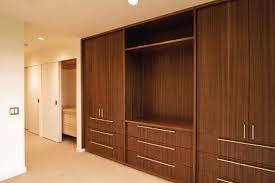 Modern Cupboards For Bedrooms Bedroom Cupboard Design