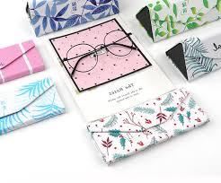 Mirror <b>box</b> customized <b>glasses box sunglasses</b> triangle <b>folding</b> ...