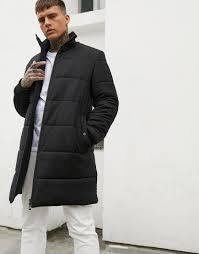 Мужская верхняя <b>одежда HUGO</b>