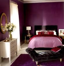bedroom paint ideas inspirational decorative