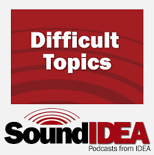 idea > home soundidea podcast