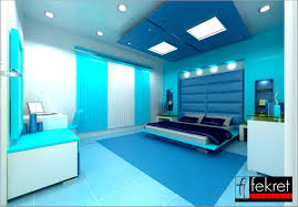 Nice Bedroom Paint Colors Interior Room Color Schemes Blue Decorating Ideas Design Excerpt