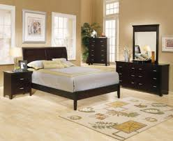 awesome dark bedroom ideas with dark furniture