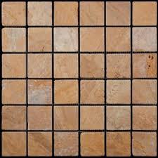 <b>Мозаика из мрамора Natural</b> Adriatica М097-48Т в Саратове за 5 ...