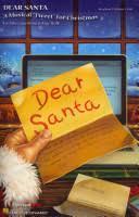 """Dear Santa: A Musical """"Tweet"""" for Christmas - <b>MAC</b> (<b>COP</b>) Huff ..."""