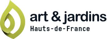 Gardens of Peace | Projects | Art & <b>jardins</b> | Hauts-de-<b>France</b>