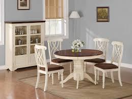 design ideas white collection