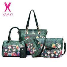 <b>Handbags</b> Archives - KAPRAGHAR