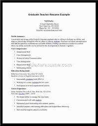 sample resume for nursing manager sample service resume sample resume for nursing manager clinical nurse manager resume sample chameleon teaching resume core competencies core