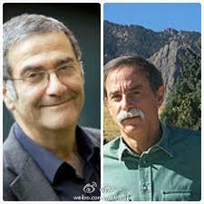据外电报道,瑞典皇家科学院诺贝尔奖评审委员会9日宣布,法国科学家塞尔日·阿罗什(Serge Haroche)与美国科学家大卫·维因兰德(David Wineland)获得2012年 ... - U1010P1T1D25323070F21DT20121009180829