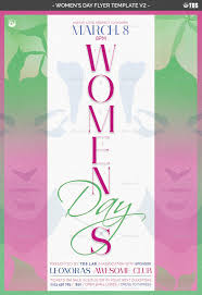 womens day flyer template v by lou graphicriver 01 womens day flyer template v2 jpg 02 womens day flyer template v2 jpg 03 womens day flyer template v2 jpg