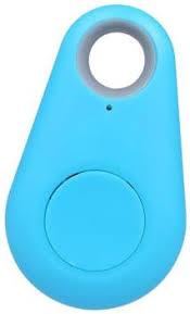 CASADOMANI <b>Smart Mini GPS Tracker</b> Bluetooth remote Shooting ...