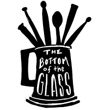 The Bottom of the Glass Podcast