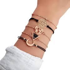 <b>Boho Style Charm</b> Bracelet – <b>Bohemian Charms</b> Store