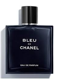 <b>CHANEL</b> Eau <b>de</b> Parfum Spray | TheBay