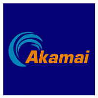 QA Engineer II - Akamai Technologies