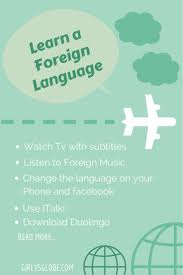 best ideas about foreign language teaching how to learn a foreign language out leaving your bed