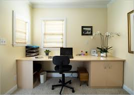 awesome home office furniture composition home office furniture for two people awesome simple home office