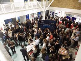 city of london mens school careers education and gap careers education and gap convention 16 35