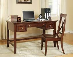 fascinating office depot home office desk unique small home decor inspiration captivating design home office desk