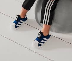 Online shop for <b>kids sport clothing</b> and shoes|Kidinn.com