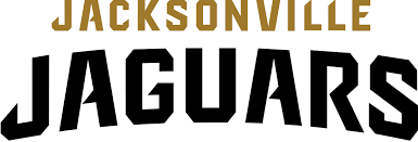 Jaguars–Titans rivalry - Wikipedia