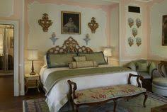 The <b>Gritti</b> Palace, a Luxury Collection Hotel, Venice - La <b>Fenice</b> ...