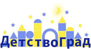 <b>Киоск</b> вафель, тюлень Пипи, <b>Harp</b> (<b>игровой набор</b>, HP32281 ...