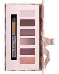 Can't Miss Deals on PÜR Au Naturel <b>Eyeshadow</b> Palette, 0.05 oz.