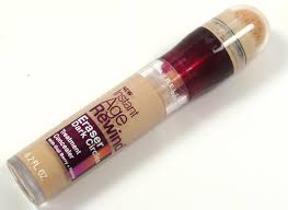 Image result for maybelline concealer