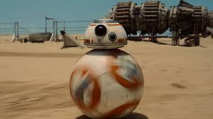 <b>Star Wars</b>: 30 Best <b>Droids</b> in the Galaxy | Den of Geek