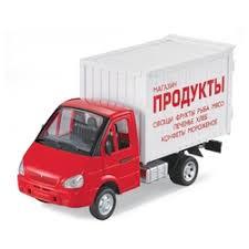 Машинки и техника <b>Play Smart</b> — купить на Яндекс.Маркете