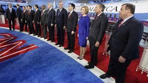 Image result for sept 16 debate