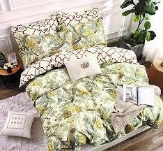 Купить <b>постельное белье</b> «<b>Сербия</b>» зеленый, бежевый по цене ...