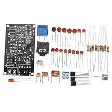 FM <b>Wireless</b> Microphone Kit