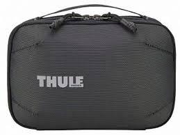 Купить Дорожная <b>сумка Thule Subterra Cord</b> Organizer недорого в ...