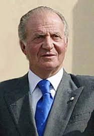 Relationship between King Juan Carlos I and Andreas von Wernitz zu Salm-Kyrburg - Juan%2520Carlos%2520I%2520de%2520Borbon
