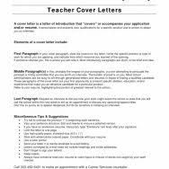 cover letter template for  accounts payable coordinator cover    resume design   tips to write cover letter for accounts payable  accounts payable coordinator