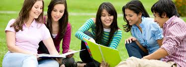 top quality essay writing services pic   sludgeportwebfccom top quality essay writing services pic