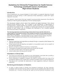 sample of resume objectives for hrm examples team player sample cover letter sample of resume objectives for hrm examples team player sample ojtwhat to write in