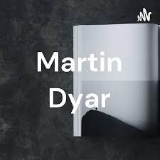 Martin Dyar