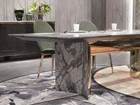 Table: лучшие изображения (487) | Мебель, Столики и ...