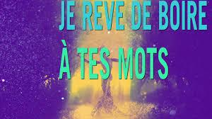 <b>Zaz</b> - On s'en remet jamais (Lyrics video) - YouTube