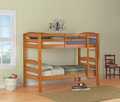 small space bedroom furniture waplag beds for spaces ideas kids room with children modern shabby chic childrens bedroom furniture small spaces